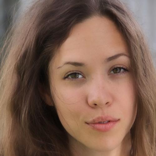 karakmusic's avatar