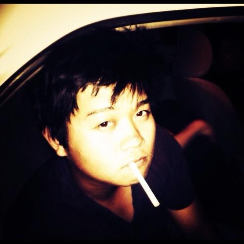 ijopee's avatar