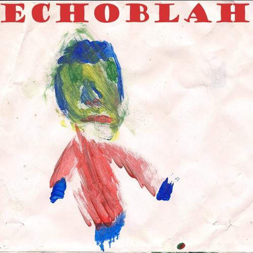 Echoblah's avatar