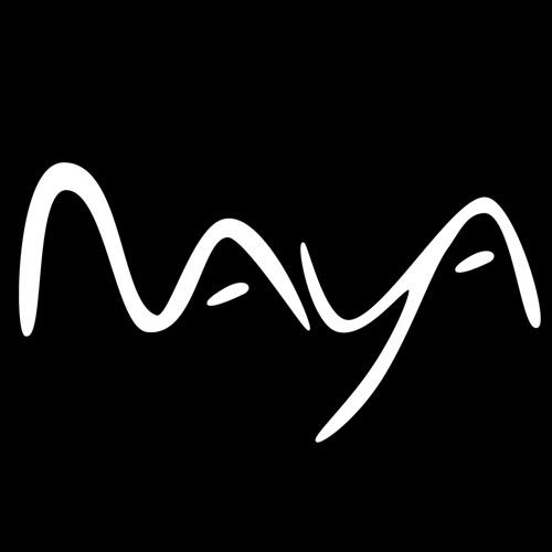 nayachorale's avatar