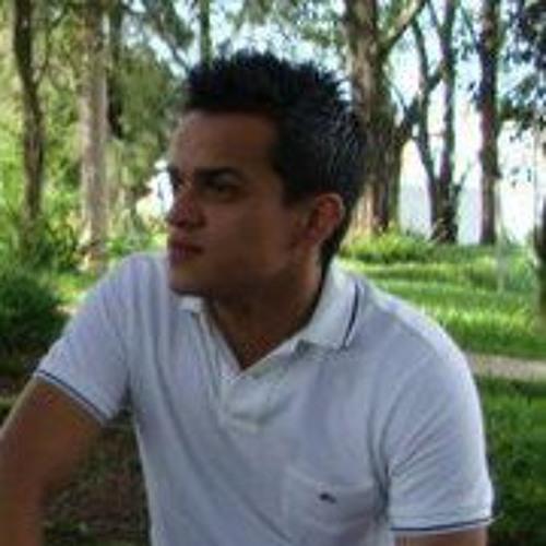 Rodrigo Paredes 1's avatar