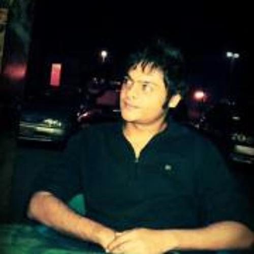 Hamza S. Mandvawala's avatar