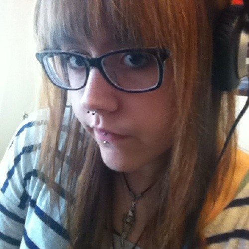 DayDreamer94's avatar
