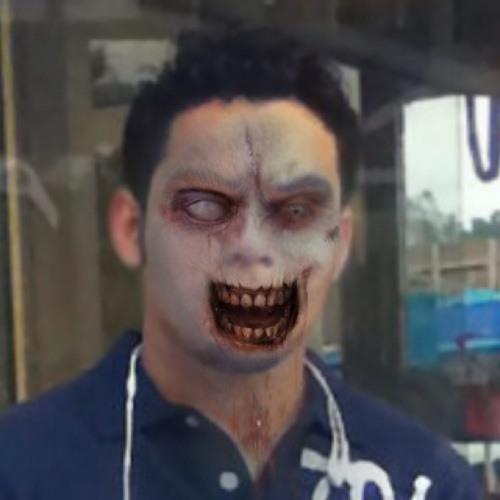 Harvin's avatar