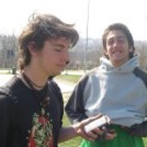 Adamo Quaranta's avatar