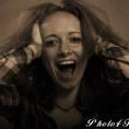 Medea Witt's avatar