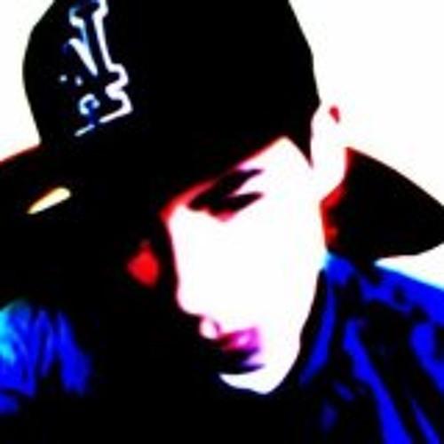 Al G S Gomez's avatar