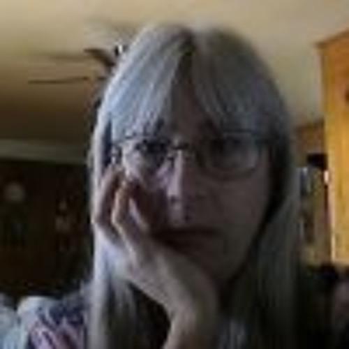 Jacque Barrett's avatar