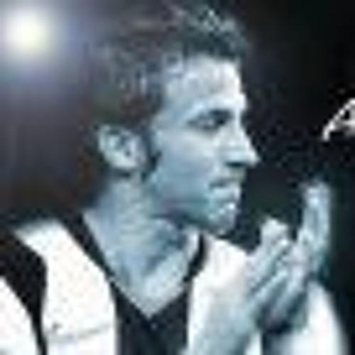 Giovanni Keinnen's avatar