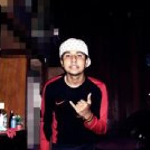 Paulo Munyz's avatar
