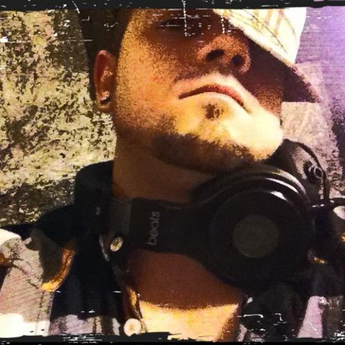 001djdee's avatar