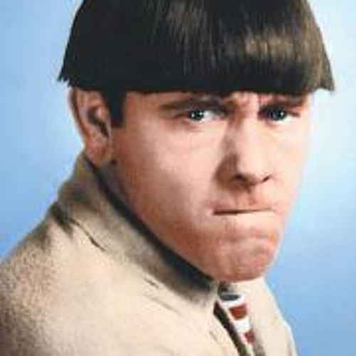Bradley Greenwood's avatar