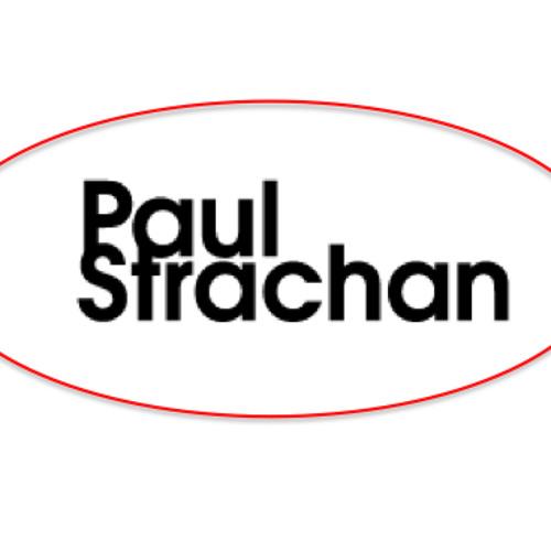 paulstrachandj's avatar