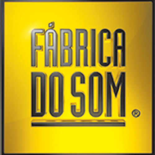 fabricadosom's avatar
