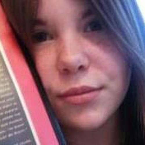 Sara O'Brien's avatar