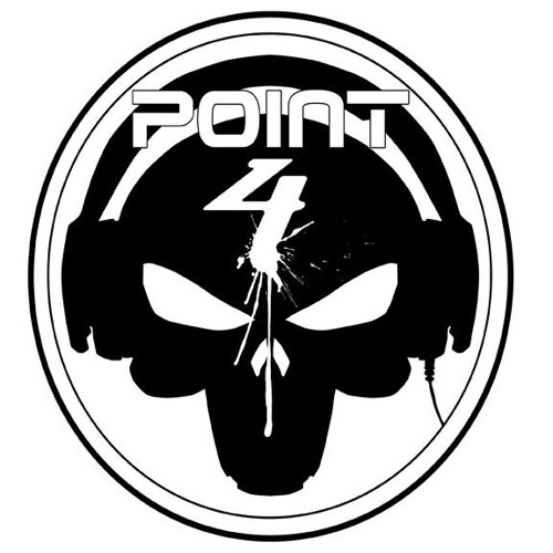 Point 4's avatar