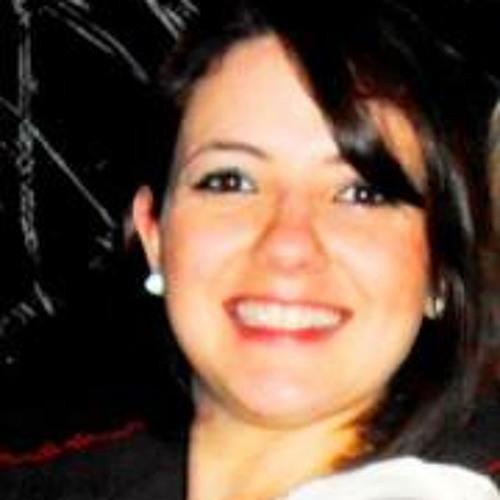 Marisa Queiroz's avatar