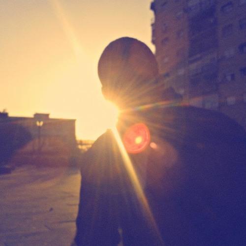 rapso's avatar