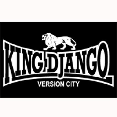 kingdjango's avatar