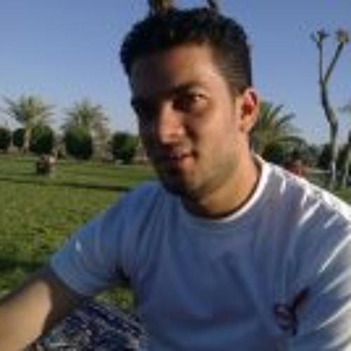 Sadeik Mohammed's avatar