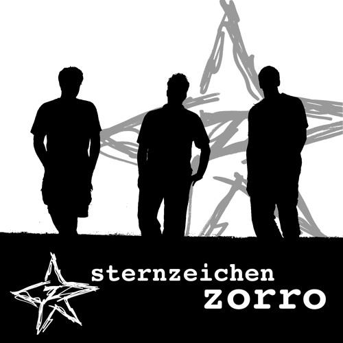 Sternzeichen Zorro's avatar
