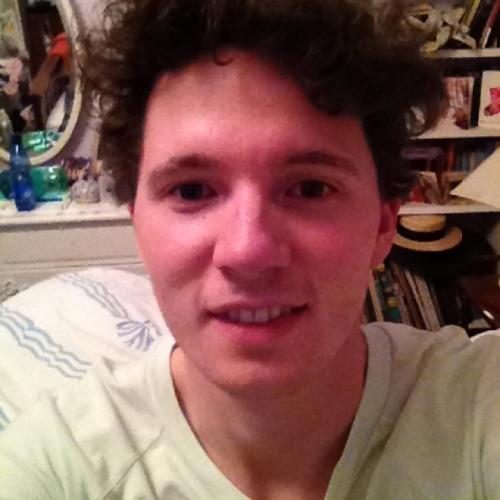 j_patz's avatar