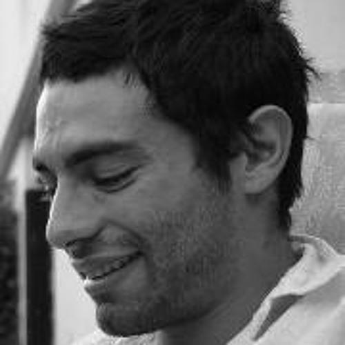 Yoan Thibon's avatar