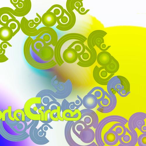 Forla Circles's avatar