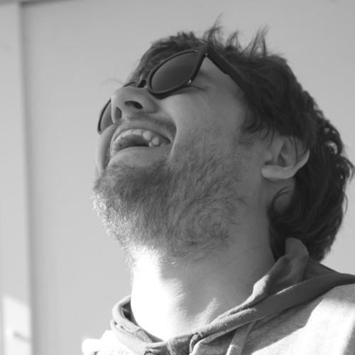 twiyk's avatar