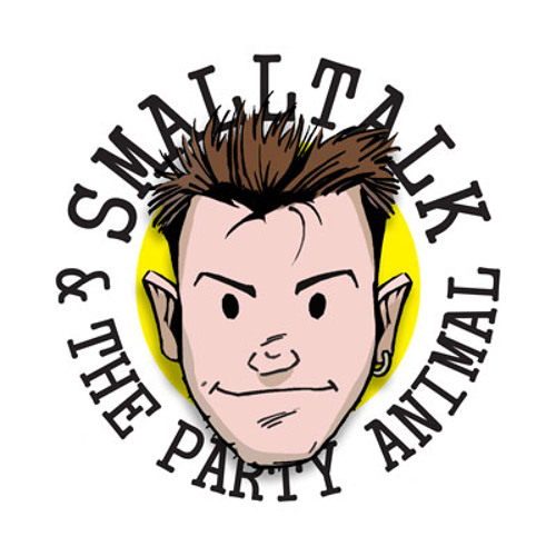 Simon A Brett's avatar