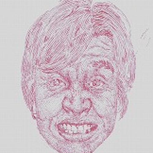 sadachika's avatar