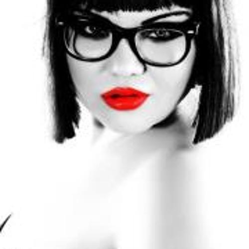 Peri Edna Danzig's avatar