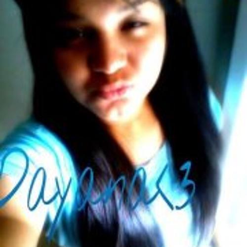 Dayana Mendez's avatar