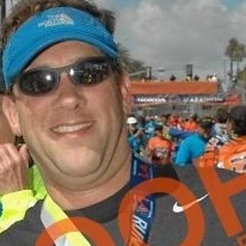 RobDob101's avatar