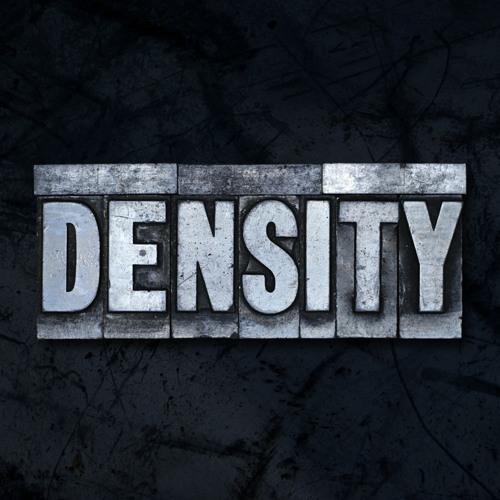 DensityRecords's avatar