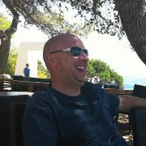 Donpouvoir's avatar