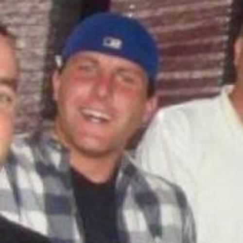 Eric_Lammert's avatar