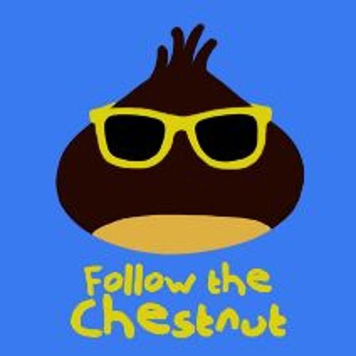 pocketchestnut's avatar