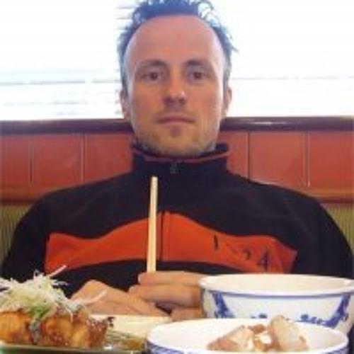 www.robbie303.com's avatar