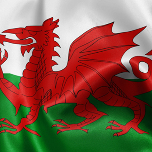 Danny the Welsh's avatar