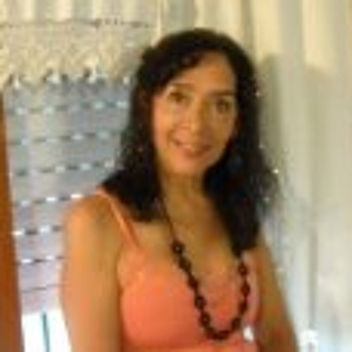 Norma Alicia Figueroa's avatar