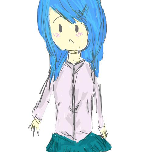 Bluesander's avatar