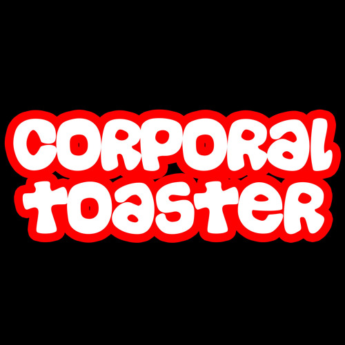 CorporalToaster's avatar