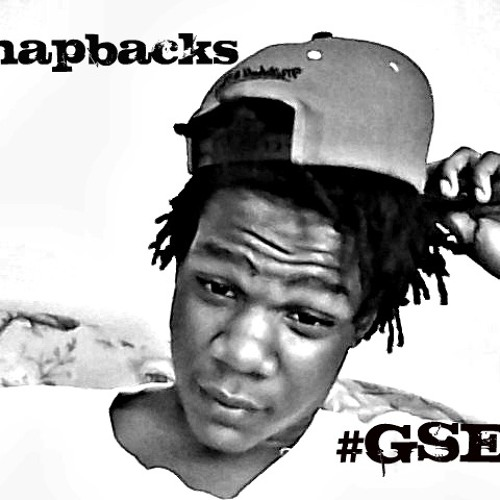 Young Possie_#GSE's avatar