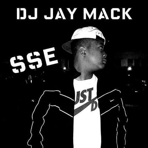 dj jaymack's avatar