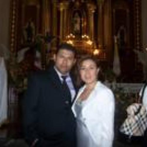 Cesar Rodriguz's avatar