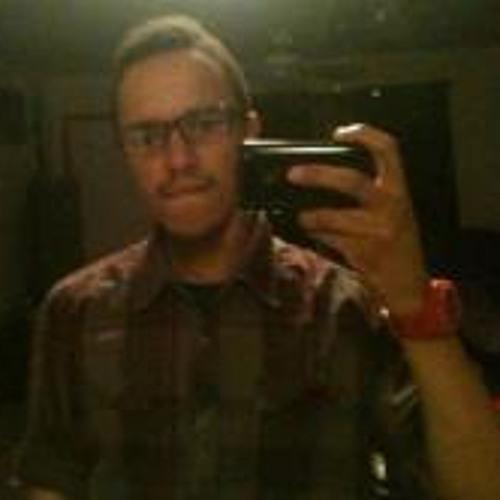 Nick McCreary's avatar