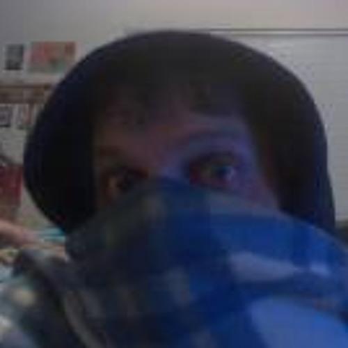 applesauce25r624's avatar
