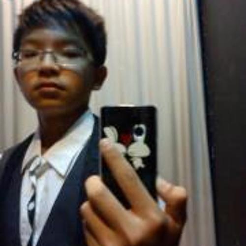 Ah Ken 2's avatar