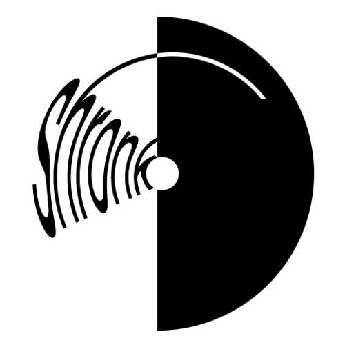 Shronk's avatar